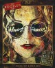 Almost famous: The Bootleg Cut