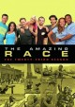 The amazing race. The twenty-third season [videorecording (DVD)]