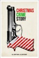 A Christmas crime story