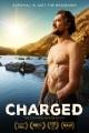 Charged : the Eduardo Garcia story