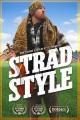 Strad style [videorecording (DVD)]