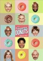 Superior Donuts, Season 1.