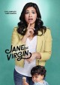 Jane the virgin. The complete third season