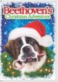 Binge Box : Christmas mix for families [videorecording (DVD)]