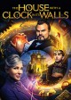 The house with a clock in its walls [videorecording (DVD)]