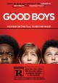 Good boys [videorecording (DVD)]