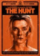 The hunt [videorecording (DVD)]