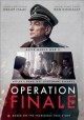Operation finale [videorecording (DVD)]
