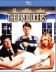 The producers [videorecording (Blu-ray)]