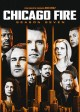 Chicago fire. Season 7.
