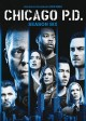 Chicago P.D. Season six.