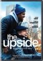 The upside [videorecording (DVD)]