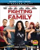 Fighting with my family [videorecording (Blu-ray disc)]