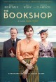 The bookshop [videorecording (DVD)]