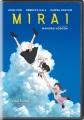 Mirai [videorecording (DVD)]