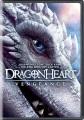 Dragonheart : vengenace