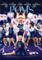 Poms [videorecording (DVD)]