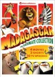 Madagascar : the ultimate collection. Bonus disc