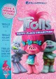 Trolls: happy place collection [videorecording (DVD)].