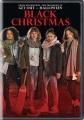 Black Christmas [videorecording (DVD)]