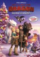 How to train your dragon. Homecoming [videorecording (DVD)]
