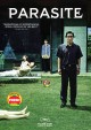 Parasite [videorecording (DVD)] = Kisaengch'ung