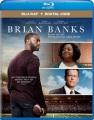Brian Banks [videorecording (Blu-ray)]