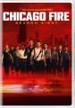 Chicago fire. Season eight.