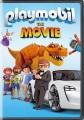 Playmobil [videorecording (DVD)] : the movie