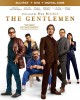 The gentlemen [videorecording (Blu-ray disc)]