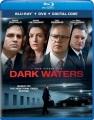 Dark waters [videorecording (Blu-ray + DVD)]