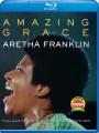 Amazing grace [videorecording (Blu-ray)]