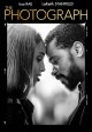The photograph [videorecording (DVD)]