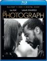The photograph [videorecording (Blu-ray + DVD)]