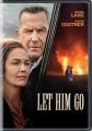 Let him go [videorecording (DVD)]