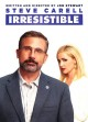 Irresistible [videorecording (DVD)]