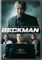 Beckman [videorecording (DVD)]