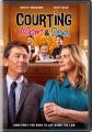 Courting mom & dad [videorecording (DVD)]