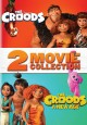 Croods, The/The Croods: A New Age
