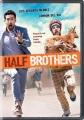 Half brothers [DVD]