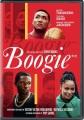 Boogie [videorecording (DVD)]