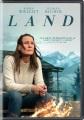 Land [videorecording (DVD)]