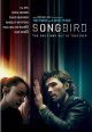 Songbird [videorecording (DVD)]