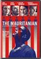 The Mauritanian [videorecording (DVD)]