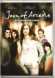 Joan of Arcadia. The complete series [videorecording (DVD)]
