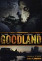 Goodland : small town, big crime