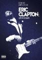 Eric Clapton [videorecording (DVD)] : life in 12 bars