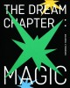 The dream chapter [sound recording (CD)] : magic