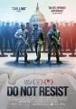 Do not resist [videorecording (DVD)]