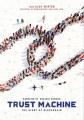 Trust machine : the story of blockchain